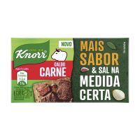 Caldo Knorr Carne 57g - Cod. 7891150012318