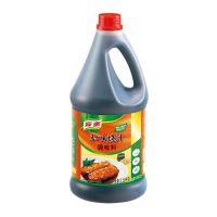 Molho Teriyaki Knorr Uso Profissional 2,05L   1 unidade - Cod. C15539