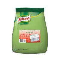 Mistura para Preparo à Dorê Knorr 700g | 1 unidades - Cod. C15566