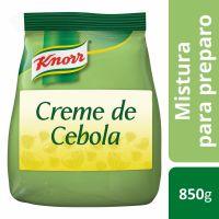Creme de Cebola Knorr 850g | 1 unidades - Cod. C16100