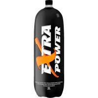 Energético Extra Power Pet 2L | Caixa com 6 unidades - Cod. 7898132843380C6