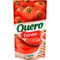 Extrato De Tomate Quero Pouch 1.02kg - Cod. 7896102502558