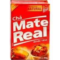 Chá Real Mate 250g - Cod. 7896045000197