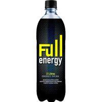 Energético Full Energy Pet 2L | Caixa com 6 unidades - Cod. 7897110001828C6