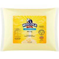 Leite Condensado Mococa Bag 5kg Mistura Láctea - Cod. 7891030300245