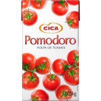 Polpa De Tomate Pomodoro Tp 1.05kg - Cod. 7896036096642