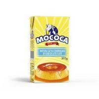 Mistura Láctea Condensada Mococa 395ml | Bandeja com 27 Unidades - Cod. 7891030300207C27
