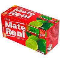 Chá Real Mate Com Limão 32g - Cod. 7896045011117