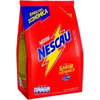 Achocolatado em Pó Nescau Sachê 1,2kg - Cod. 7891000253427