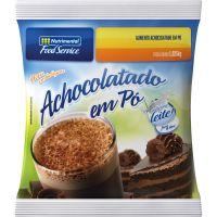 Achocolatado em Pó Nutrimental 1,025kg - Cod. 7891331012311