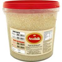 Alho Triturado ArcoBello Balde 3kg - Cod. 7898246520221