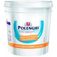 Alouette Polenghi 3,6kg - Cod. 7891143012578
