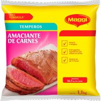 Amaciante De Carne Maggi 1,1kg - Cod. 7891000085455