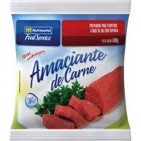 Amaciante de Carne Nutrimental 500g - Cod. 7891331003593