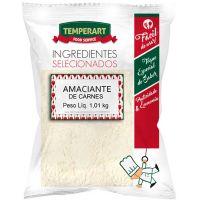 Amaciante De Carne Temperart 1,01kg - Cod. 7899010261210