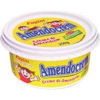 Amendocrem Fugini 250g - Cod. 7891042007842