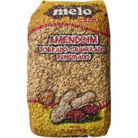 Amendoim Granulado Melo 1,01kg - Cod. 7898960916065