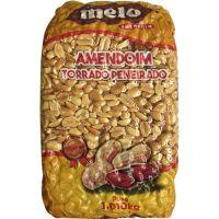 Amendoim Metade Melo 1,01kg - Cod. 7898960916010