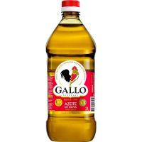 Azeite Puro Português Gallo 2L - Cod. 5601252107230