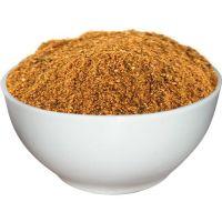 Açúcar Mascavo 1kg - Cod. 7898944816299
