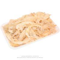 Bacalhau Desfiado Asiafood 5kg | Caixa com 2un - Cod. 6950327000600C2