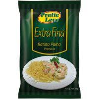 Batata Palha Pratic Leve Extra Fina 100g - Cod. 7896422000161