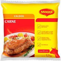 Caldo de Carne Maggi 1,01kg - Cod. 7891000120187