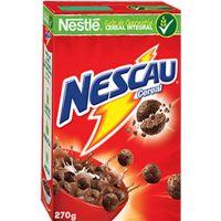 Cereal Radical Nescau 270g - Cod. 7891000008119