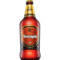 Cerveja Apa Therezópolis 600ml - Cod. 7896336807177C6