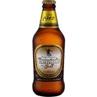 Cerveja Gold Premium Therezópolis 355ml - Cod. 7896336803230C12
