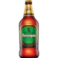 Cerveja Ipa Therezópolis 600ml - Cod. 7896336806484C6