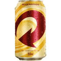 Cerveja Skol 350ml | Caixa com 12un - Cod. 7891149100002C12