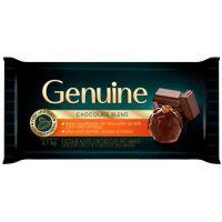 Chocolate Blend Genuine Cargill 2,1kg - Cod. 7896036096956