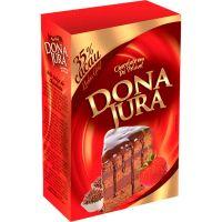 Chocolate em Pó 35% Cacaufoods 200g - Cod. 7896497202170