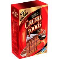 Chocolate em Pó 55% Cacaufoods 200g - Cod. 7896497202194
