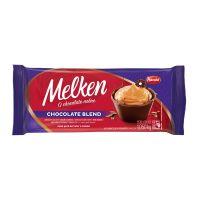 Chocolate Harald Melken Blend 1,05kg - Cod. 7897077820524
