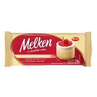 Chocolate Harald Melken Branco 1,050Kg - Cod. 7897077820371