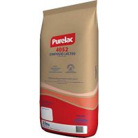 Composto Lácteo Purelac Master 25kg - Cod. 7896699306485