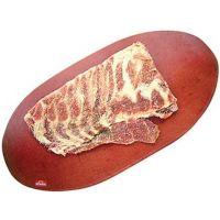 Costela Suína Salgada Seara 9kg - Cod. 7894904003402