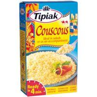 Couscous Marroquino Tipiak 500g - Cod. 3165440007082