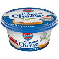 Cream Cheese Catupiry 150g - Cod. 7896353300941