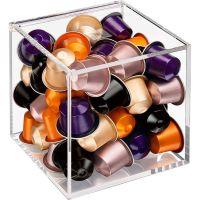 Dispenser Nespresso Cube Capsule - Cod. 7630030357411
