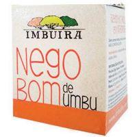 Doce Nego Bom X-Bom 700g - Cod. 7898059931092