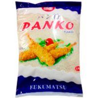 Farinha Panko Fukumatsu 1kg - Cod. 6942754800137