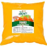 Farinha Panko Zafrán 3kg - Cod. 7898994127857