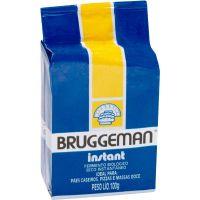 Fermento Biológico Bruggeman 125g - Cod. 17929418229