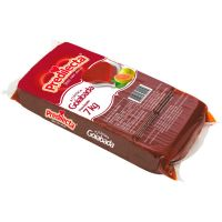 Goiabada Predilecta 7kg - Cod. 7896292300019