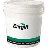 Gordura Cargill Al Fry A23 14,5 Kg - Cod. 7896036098004C1