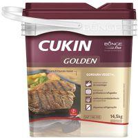Gordura Cukin Gold Bunge 14,5kg - Cod. 7891080146442