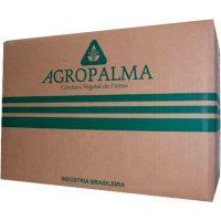 Gordura de Palma Agropalma 370B 20kg - Cod. 7898354671426